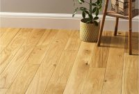 solid wood flooring image