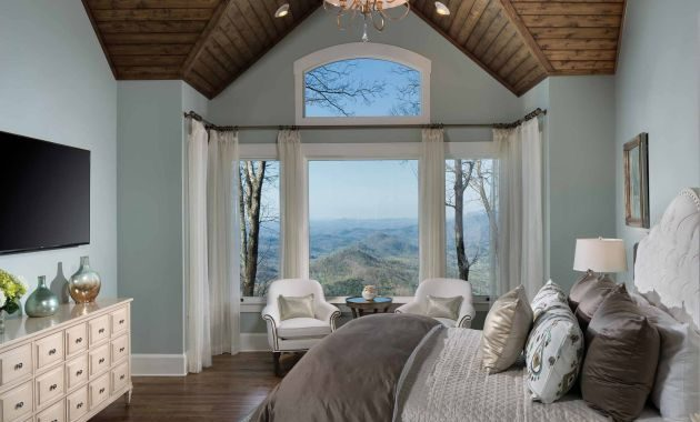 Traditional Bedroom Design Ideas By Arthur Rutenberg Homes