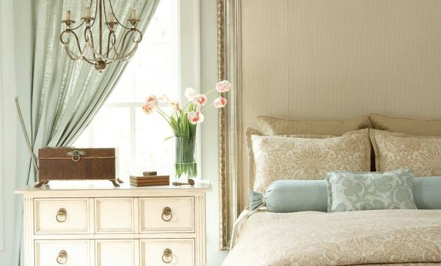 Traditional Bedroom Design Ideas By J. Hirsch Interior Design, LLC