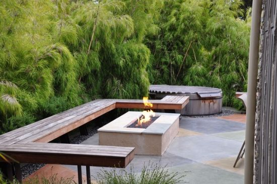 By Jeffrey Gordon Smith Landscape Architecture