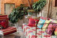 Outdoor Daybed Ideas