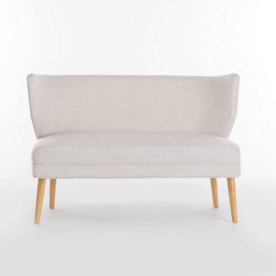 Dining Settee Bench