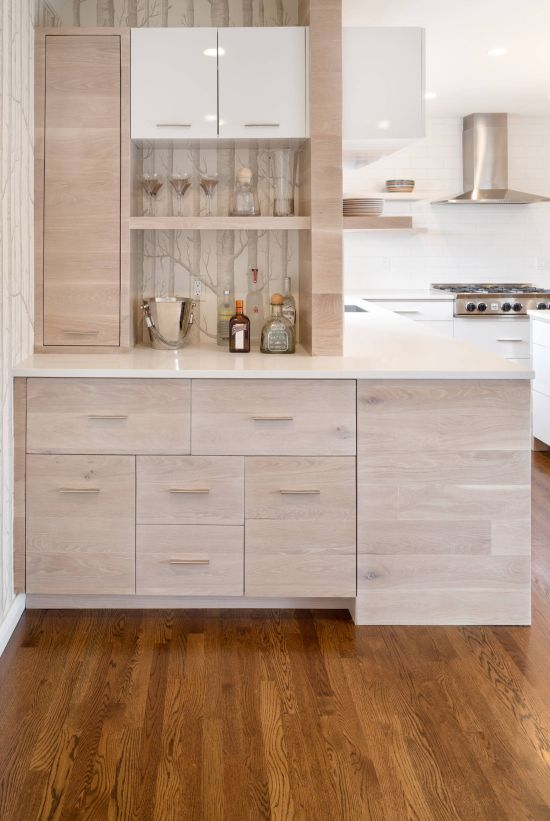 Contemporary Home Bar Ideas By Vanillawood